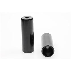 Image: BC AXLE PEGS 14MM BLACK