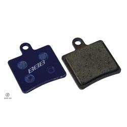 Image: BBB DISCSTOP BBS-61