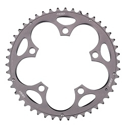 Image: BBB COMPACTGEAR CHAINRING BCR-31L