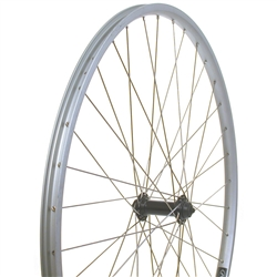 Image: BC WHEEL 27 INCH FRONT