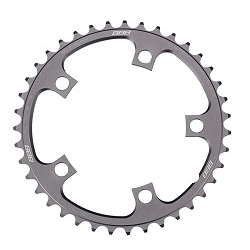 Image: BBB COMPACTGEAR CHAINRING BCR-31S