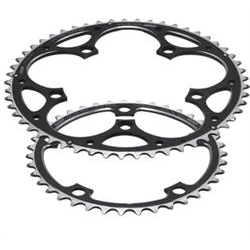 Image: BBB CHAINRING ROADGEAR BCR-21C