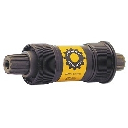 Image: TRUVATIV POWER SPLINE BOTTOM BRACKET