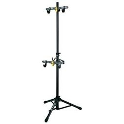 Image: TOPEAK TWO UP-TUNE UP BIKE STAND