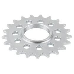 Image: SURLY COG FIXED