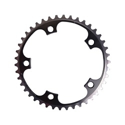 Image: SHIMANO DURA-ACE FC-7900 A-TYPE CHAINRING