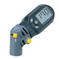 Image: TOPEAK SMARTHEAD DIGITAL GAUGE