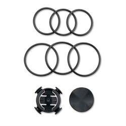 Image: GARMIN QUARTER TURN MOUNT KIT