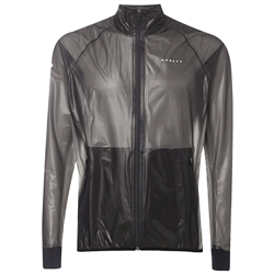 Image: OAKLEY MTB WIND JACKET