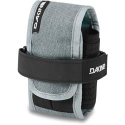 Image: DAKINE HOT LAPS GRIPPER