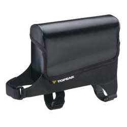 Image: TOPEAK TRIBAG DRY BAG