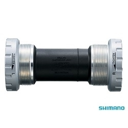 Image: SHIMANO DEORE SM-BB52 BOTTOM BRACKET