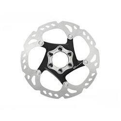 Image: SHIMANO XT SM-RT86 ICE-TECH ROTOR