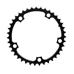 Image: SRAM RIVAL/FORCE CHAINRING V2