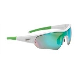 Image: BBB SELECT SUNGLASSES BSG-43