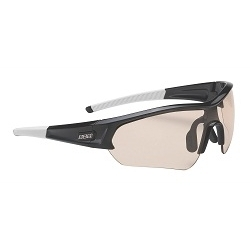 Image: BBB SELECT PH SUNGLASSES BSG-43PH