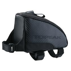 Image: TOPEAK FUEL TANK MEDIUM
