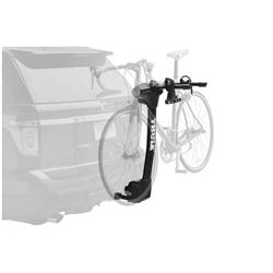 Image: THULE VERTEX TILT 2 BIKE CARRIER 9028XT
