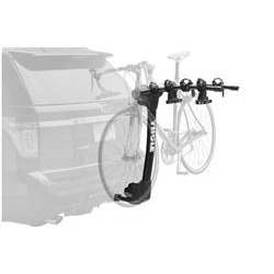 Image: THULE VERTEX TILT 4 BIKE CARRIER 9029XT