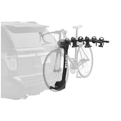 Image: THULE VERTEX TILT 5 BIKE CARRIER 9030XT