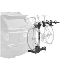 Image: THULE APEX SWING 4 BIKE CARRIER 9027