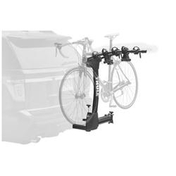 Image: THULE VERTEX SWING 4 BIKE CARRIER 9031XT