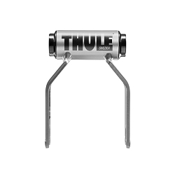 Image: THULE THRU AXLE ADAPTER 15MM X 100MM 53015