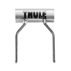 Image: THULE THRU AXLE ADAPTER 20MM X 110MM 53020