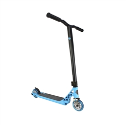Image: GRIT ELITE SCOOTER