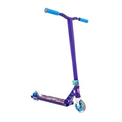 Image: GRIT VIBES SCOOTER VAPOUR PURPLE