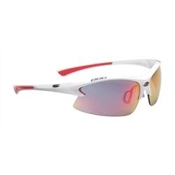 Image: BBB IMPULSE TEAM SUNGLASSES BSG-38