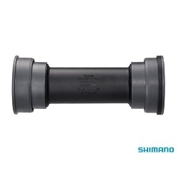 Image: SHIMANO SM-BB71 BOTTOM BRACKET 89.5 / 92 X 41