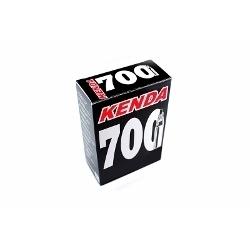 Image: KENDA TUBE 700
