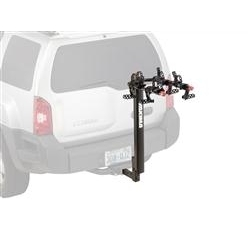 Image: YAKIMA DOUBLEDOWN 5 BIKE CARRIER