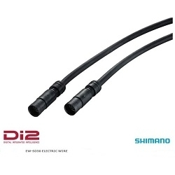 Image: SHIMANO EW-SD50 ELECTRONIC WIRE