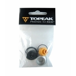 Image: TOPEAK REBUILD KIT FOR MICRO ROCKET AL & CB V2
