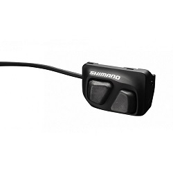 Image: SHIMANO SW-R600 DI2 CLIMBERS SWITCH