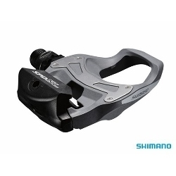 Image: SHIMANO PD-R550 PEDALS