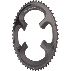 Image: SHIMANO ULTEGRA FC-6800 CHAINRING MD FOR 53-39T