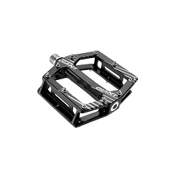Image: GIANT SPORT SEALED BEARING PEDALS BLACK