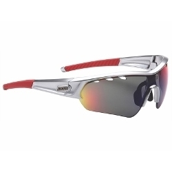 Image: BBB SELECT SPECIAL EDITION SUNGLASSES BSG-43SE