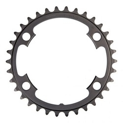 Image: SHIMANO ULTEGRA FC-6800 CHAINRING MB