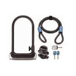 Image: GIANT SURELOCK PROTECTOR 1 DT WITH CABLE