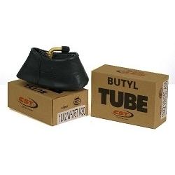 Image: TIOGA TUBE 10 INCH