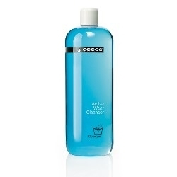 Image: ASSOS ACTIVE WEAR CLEANSER 1L