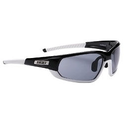 Image: BBB ADAPT SUNGLASSES BSG-45