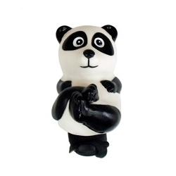 Image: GENERIC PANDA HORN