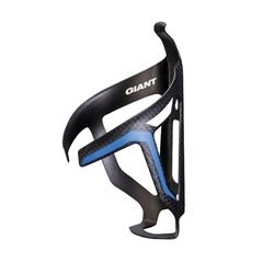Image: GIANT AIRWAY CAGE BLACK / BLUE