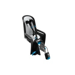 Image: THULE RIDEALONG CHILD SEAT