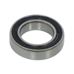 Image: ENDURO BEARINGS ENDURO BEARING MR 18307 18MM X 30MM X 7MM